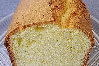 Zitronenkuchen 9