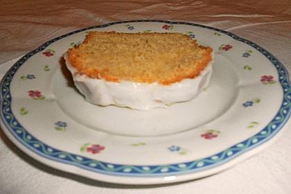 Zitronenkuchen 33