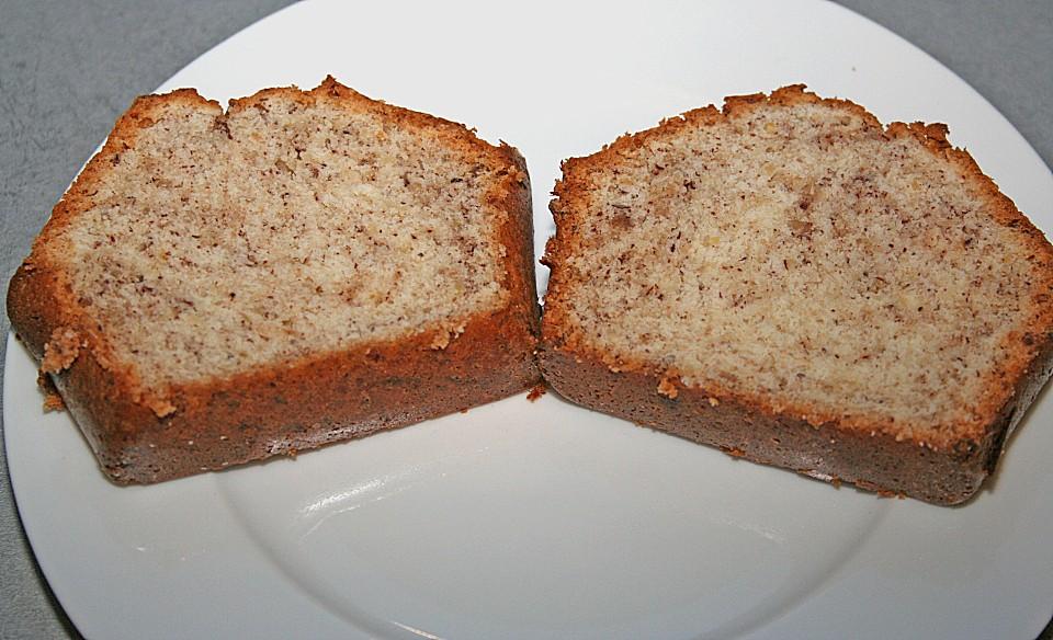 Schoko nuss kuchen thermomix for Kuchen insolvenzverkauf