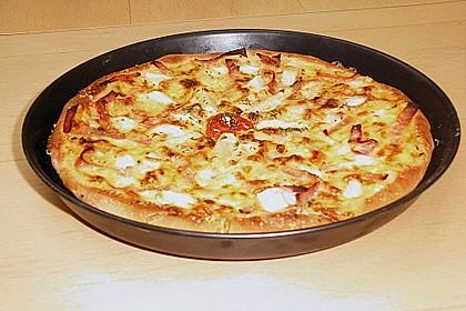 Ingrids Spargelpizza 5