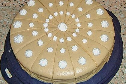 Schnelle Torte 2
