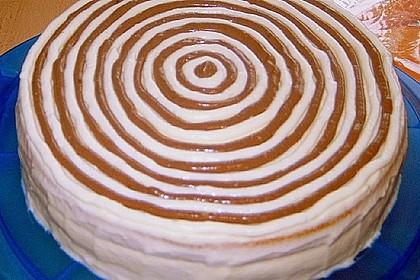 Schnelle Torte 4