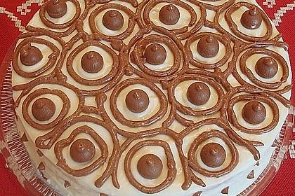 Schnelle Torte 3
