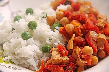 Reis aus 1001 Nacht 7