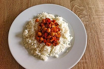 Reis aus 1001 Nacht 10