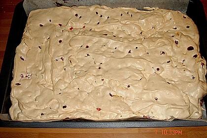 Ribiselkuchen (Johannisbeeren) 52