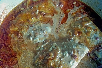 Paprika - Hähnchen 19