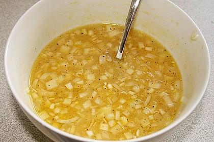 Fränkischer Kartoffelsalat 70