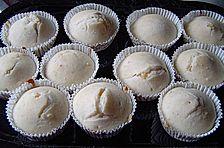 Hefe - Muffins