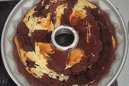 Marmorkuchen 25