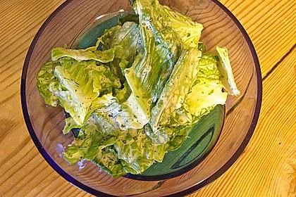 joghurt honig senf salatdressing von widder47. Black Bedroom Furniture Sets. Home Design Ideas