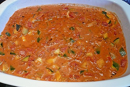 Gorgonzola-Schnitzel 47