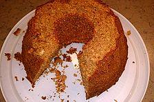 Schokoladenkuchen Oma Liesbeth