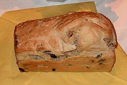 3 Minuten Brot 323