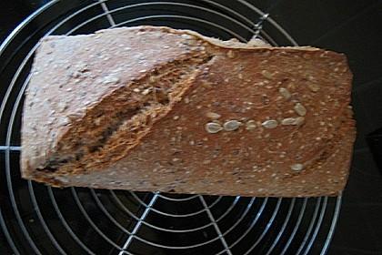 3 Minuten Brot 361
