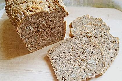3 Minuten Brot 206