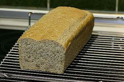 3 Minuten Brot 111