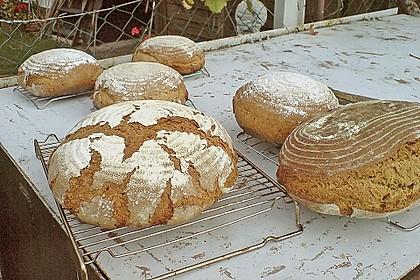 3 Minuten Brot 10