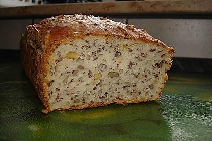 3 Minuten Brot 52