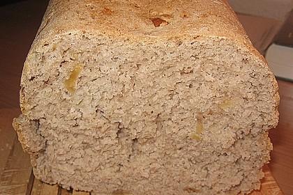 3 Minuten Brot 144