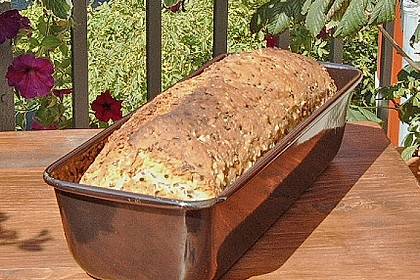 3 Minuten Brot 124