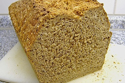 3 Minuten Brot 154