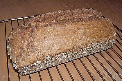 3 Minuten Brot 96