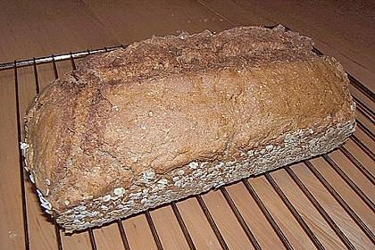 3 Minuten Brot 66