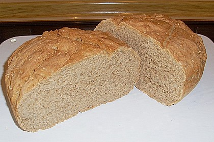 3 Minuten Brot 146