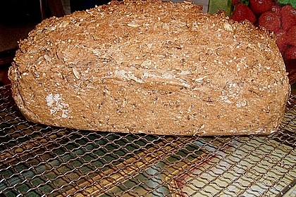 3 Minuten Brot 216
