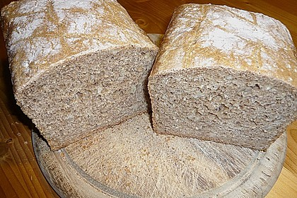 3 Minuten Brot 182