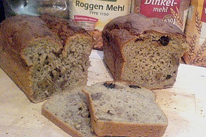 3 Minuten Brot 368