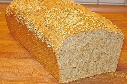 3 Minuten Brot 29