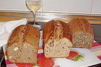 3 Minuten Brot 260