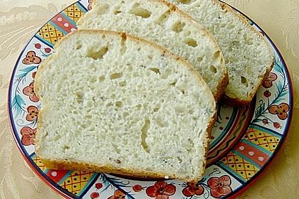 3 Minuten Brot 170