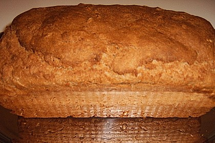 3 Minuten Brot 164