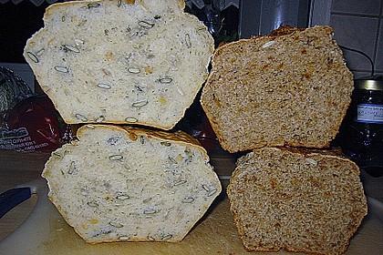 3 Minuten Brot 207