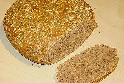 3 Minuten Brot 49