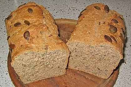 3 Minuten Brot 92
