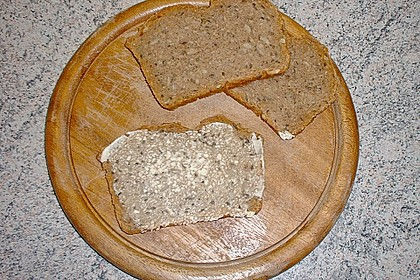 3 Minuten Brot 315