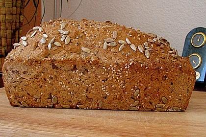 3 Minuten Brot 89