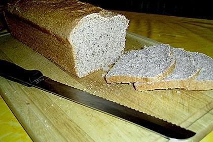 3 Minuten Brot 320