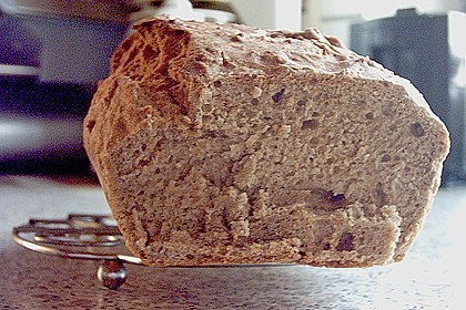 3 Minuten Brot 258