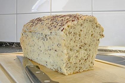 3 Minuten Brot 342