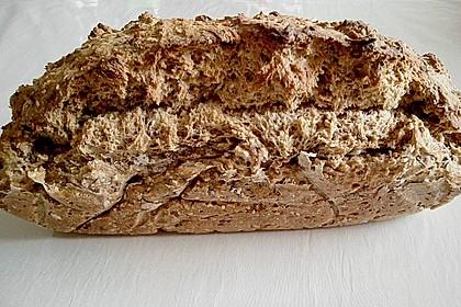 3 Minuten Brot 225