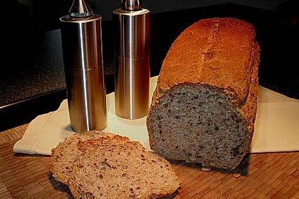 3 Minuten Brot 115