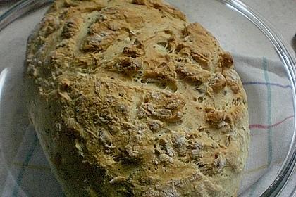 3 Minuten Brot 204