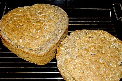 3 Minuten Brot 248