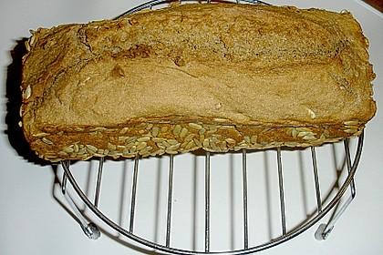 3 Minuten Brot 189