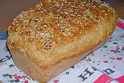 3 Minuten Brot 77